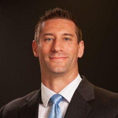 Dr. Richard Zimbalist