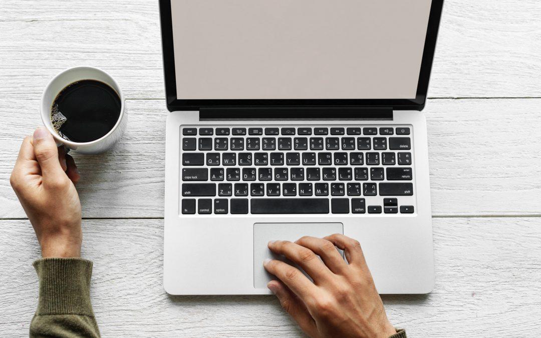 5 Social Media Platforms for Doctors