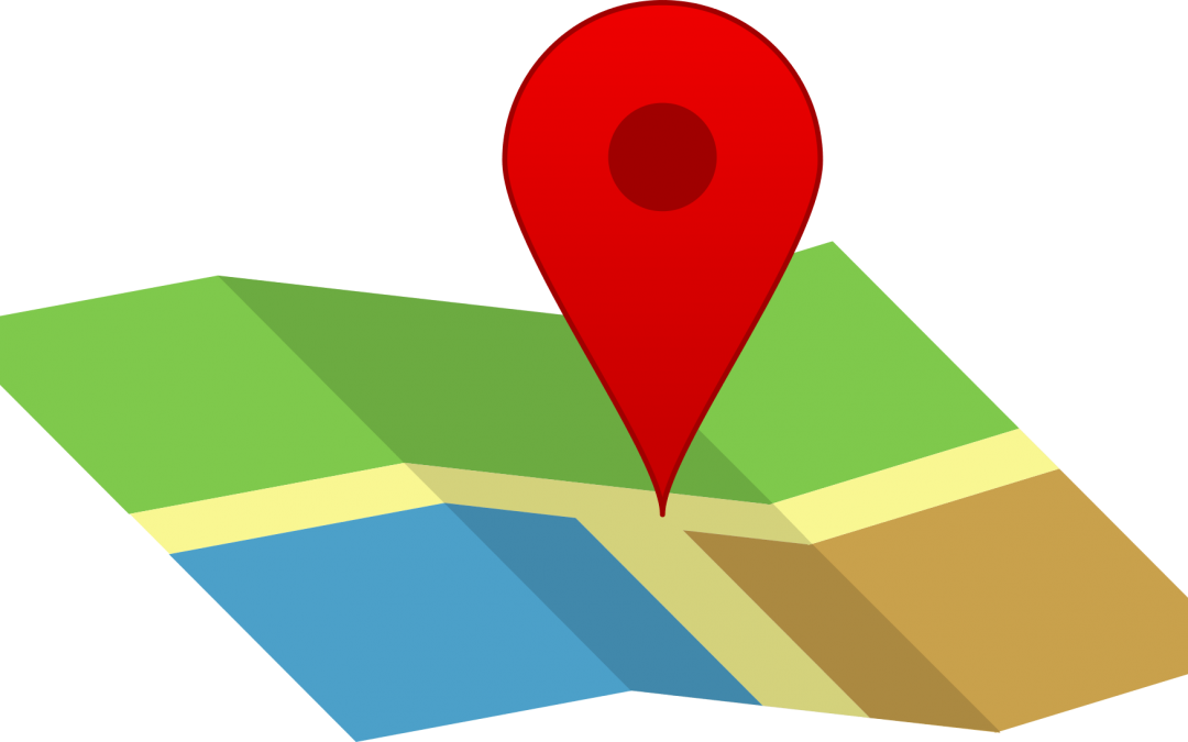 5 Ways to Improve Local SEO for Medical Practices