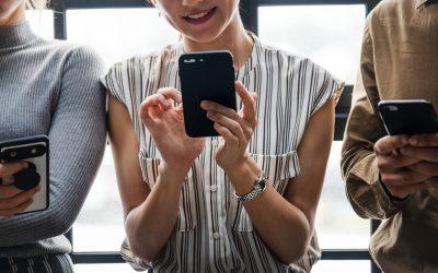 Which Popular Social Media Platforms Should Doctors Use